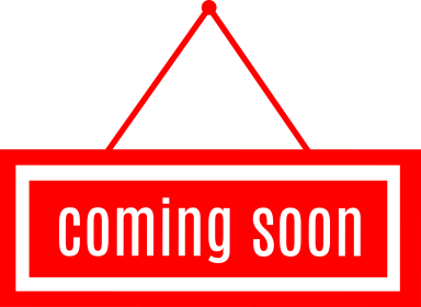 proimages/PNG-images-Coming-soon-3png.png