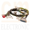 Casino Machine Wire Harness