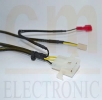 Gaming Wire Harness