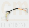 Motor Cable Assembly