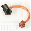 Automotive Power Supply Cable Assembly
