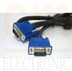 VGA to VGA Cable Harness