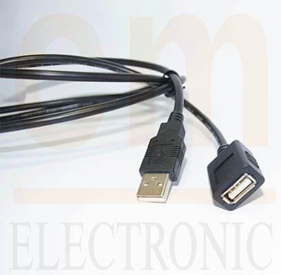消費性電子與PC配線的線材加工
