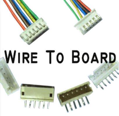 線材至IC板