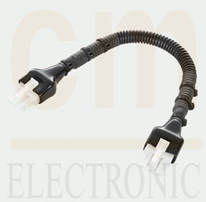 Automotive Cable Assembly