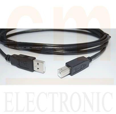 USB (A公/ B公)