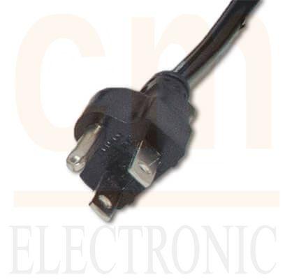 US Cord (Type B)
