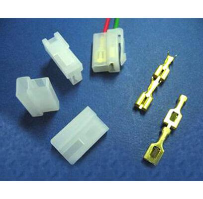 PH7.4mm Connectors