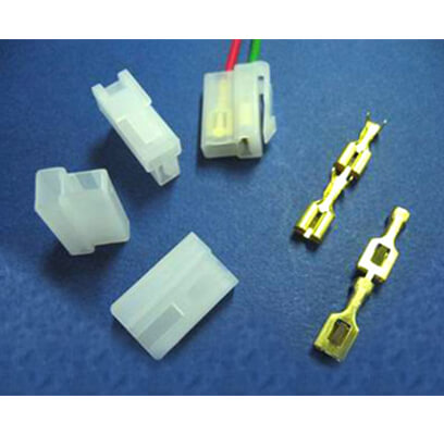 PH7.4mm 連接器