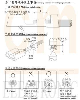 proimages/process/process-11_浮水印.jpg