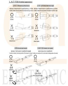 proimages/process/process-12_浮水印.jpg