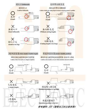 proimages/process/process-13_浮水印.jpg