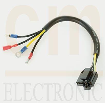 Fantastic Automation Equipment Harness P02 6 Wiring 101 Mecadwellnesstrialsorg