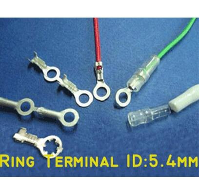 R54 - Ring Terminal